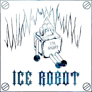 http://icerobottherobot.blogspot.fr/